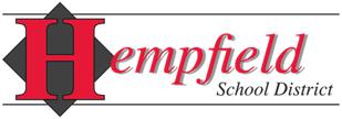 Hempfield Logo