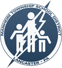 MTWP Logo